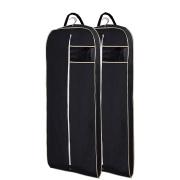 Hottest Durable Soft Rip Resistant Garment Bag