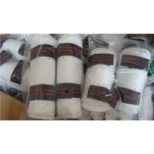 Garde-bras, Protecteurs de bras, Protecteurs de Taekwondo