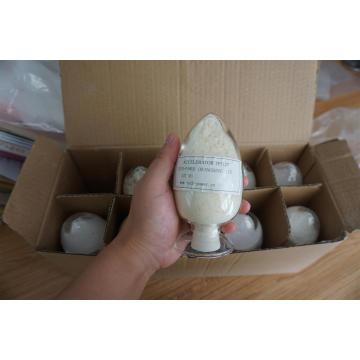 Katalysatorbeschichtungsmittel, Mattierungsmittel, Härter Tp3127