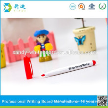 eco-friendly marker pen for children