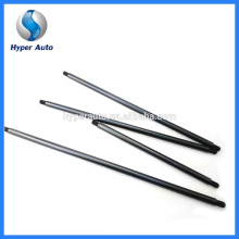 High performance nitridation Piston Rod QPQ Piston Rod