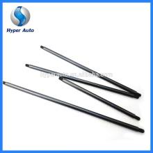 Nitridação de alto desempenho Piston Rod QPQ Piston Rod