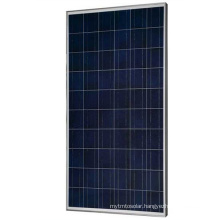 Ce Certificates High Efficiency Poly Solar Panel 215-260W