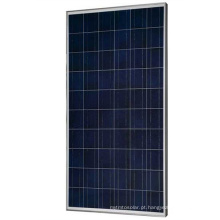 Ce Certificates High Efficiency Poly Painel Solar 215-260W