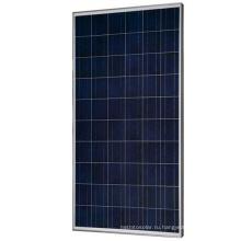 Ce Сертификаты Высокая эффективность Poly панели солнечных батарей 215-260W