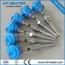 Sensor de temperatura de resposta rápida Hongtai