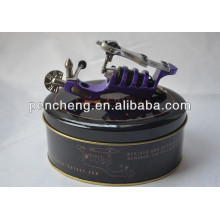 NEW Stigma -Rotary Tattoo Machine & 2013 in stock imported swiss motor Newest Rotary Tattoo Machine supplier