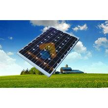 35W Small Size Mono Solar Panel/PV Module for Camping