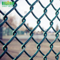 chainlink galvanized fence lowes chain link fences price
