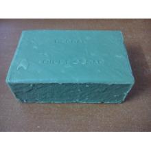 Exportador de sabonete de ervas naturais de alta qualidade para venda