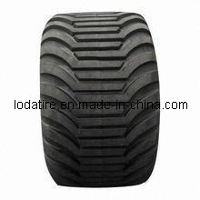 Agriculture Flotation Tire 550/45-22.5, Farm Tyre
