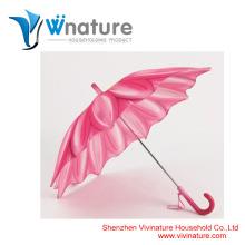 Paraguas infantil especialmente diseñado