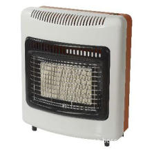 New Type Portable lpg Infrared Gas Heater