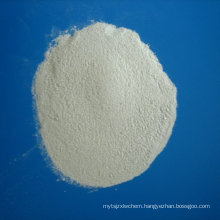 sell piglet specialized compound enzyme animal feed additive