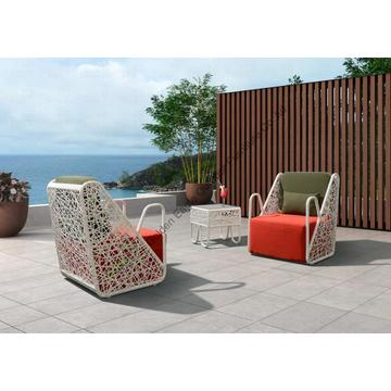 Ratan Furniture Outdoor Patio Furniture