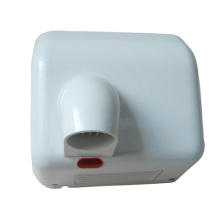 Stylish High Speed Low Noise Hand Dryers