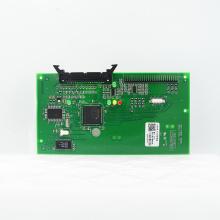 Panneau avant PCB Assy A200