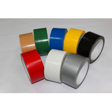 High Quality with Low Price Duct Tape (DCT-15)