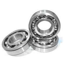 High Quality Deep Groove Ball Bearing 6910