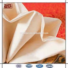 Wholesale Elegant Beautiful Color Wedding Used Hotel Table Linen Napkins