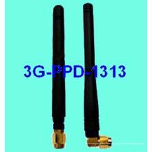 Antenas 3G (PPD-1313)