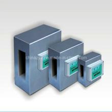 Машина для размагничивания подшипников ленточного типа Zys Tcj-Ld-40 * 80