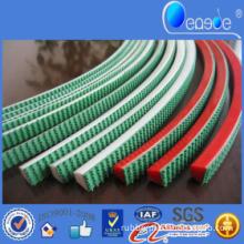 Guangzhou Rubber V Belt