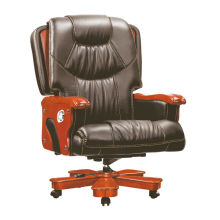 gas lift for office chair executive chair KC8086