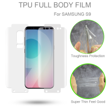 iphone full body case with screen protector