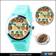 Montre-cadeau OEM ODM fabricant de montres chinoises