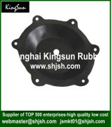 Safety Valve Diaphragm & rubber products