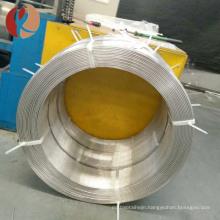 GR1 GR2 GR3 GR4 GR5 GR23 titanium wire for 3d printing