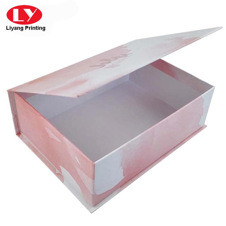 Magnet Box 1