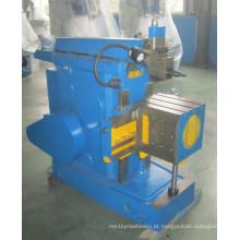 Máquina automática de aplainamento de alta velocidade do metal (BC635A)