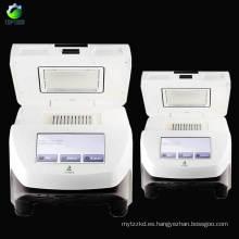 Ciclador térmico barato de Digitaces para la máquina de Pcr