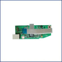 CE670-60001 HP LJP1102 Formatter Board Warranty
