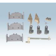 Operating Mechanism Accessories for Air Circuit Breaker (ACB)
