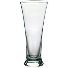 310ml Bierglas / Trinkglas / Glasbecher