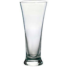 310ml Beer Glass / Drinking Glass / Glass Cup