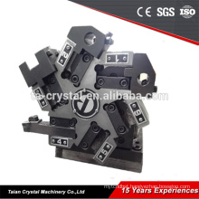 cnc machining parts router cutting parts