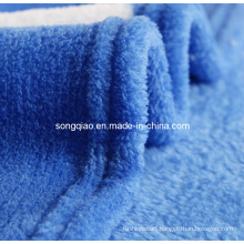 Blanket Polyester Printed