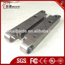 Titanium aircraft parts, titanium bike parts, titanium truck parts cutom