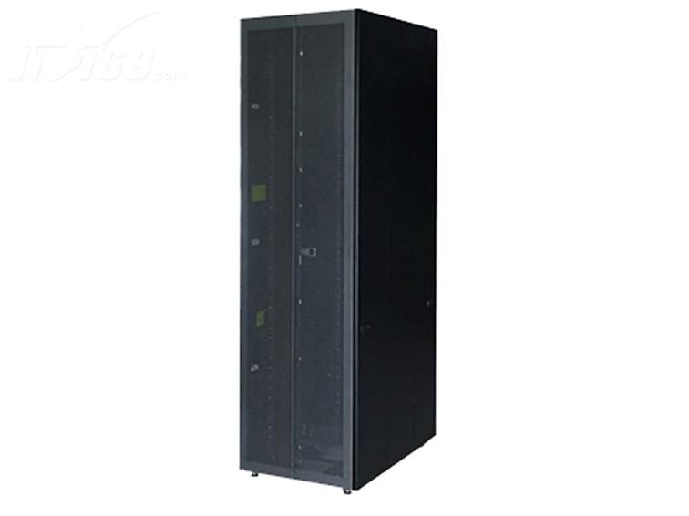 42U 750x1200mm serverrackor