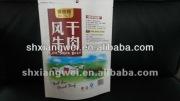 Chicken Feet High Quality Food Plastic Bag