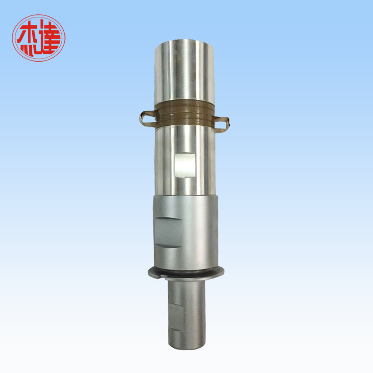 20khz Ultrasonic Sensor for Embossing Machine