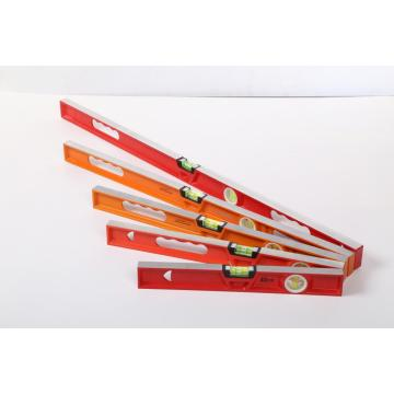 Construction and Decoration Heavy Duty Casting Spirit Level