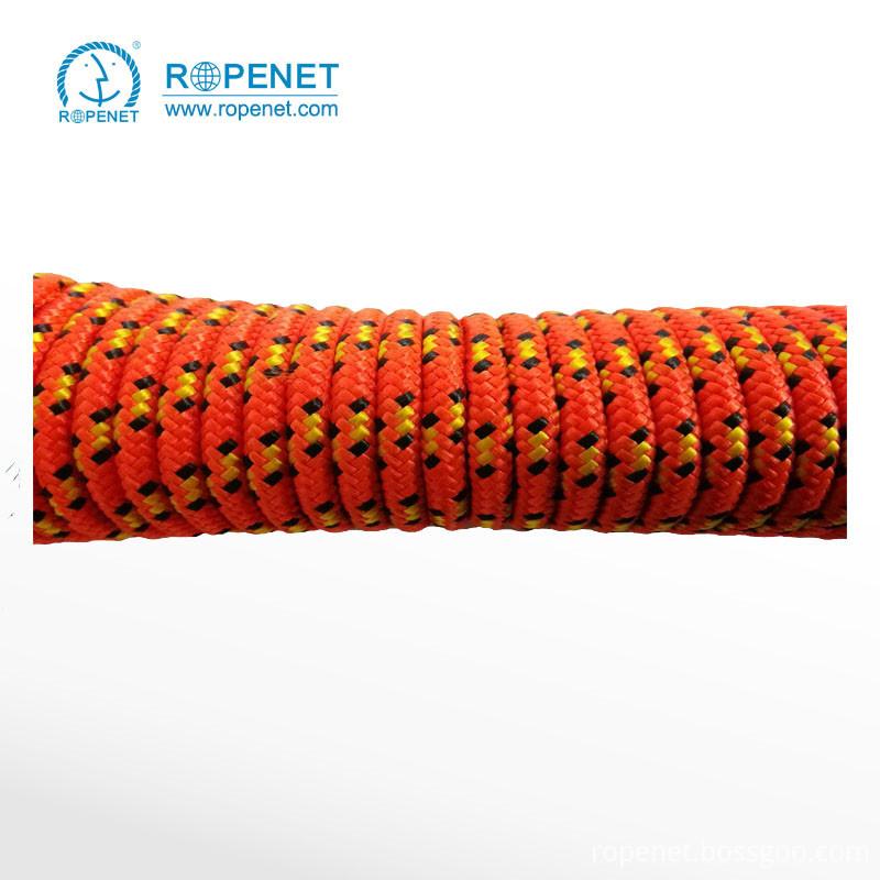 Braid Polyester