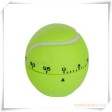 Temporizador em forma de voleibol para promoção / brinde promocional