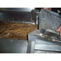Máquina automática de corte de hierbas, aprobada por CE
