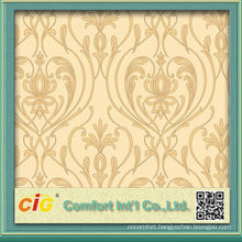 2014 New Design High Quality Wallpaper Wholesale